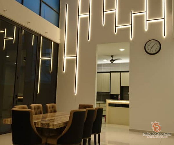 icon-construction-and-management-contemporary-malaysia-selangor-dining-room-interior-design