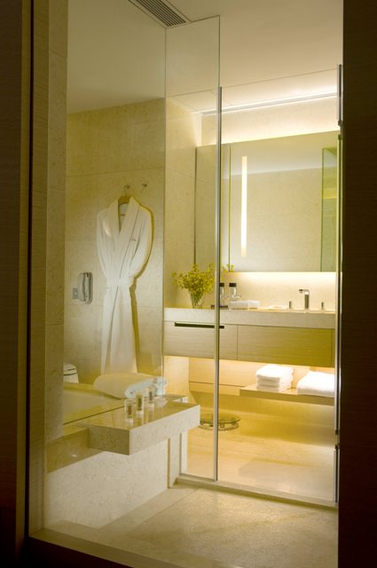 CPHKCWB_Guest Room _ Bathroom.JPG