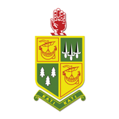 Katikati College logo