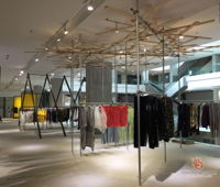 forfar-design-sdn-bhd-industrial-minimalistic-modern-malaysia-selangor-retail-contractor-interior-design