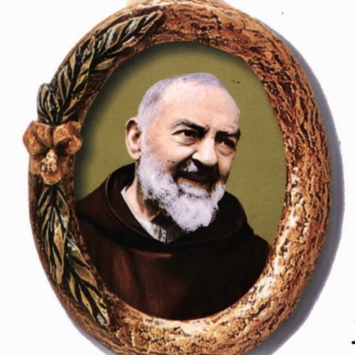 Giuseppe Mainolfi