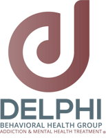 Delphi Behavioral Health