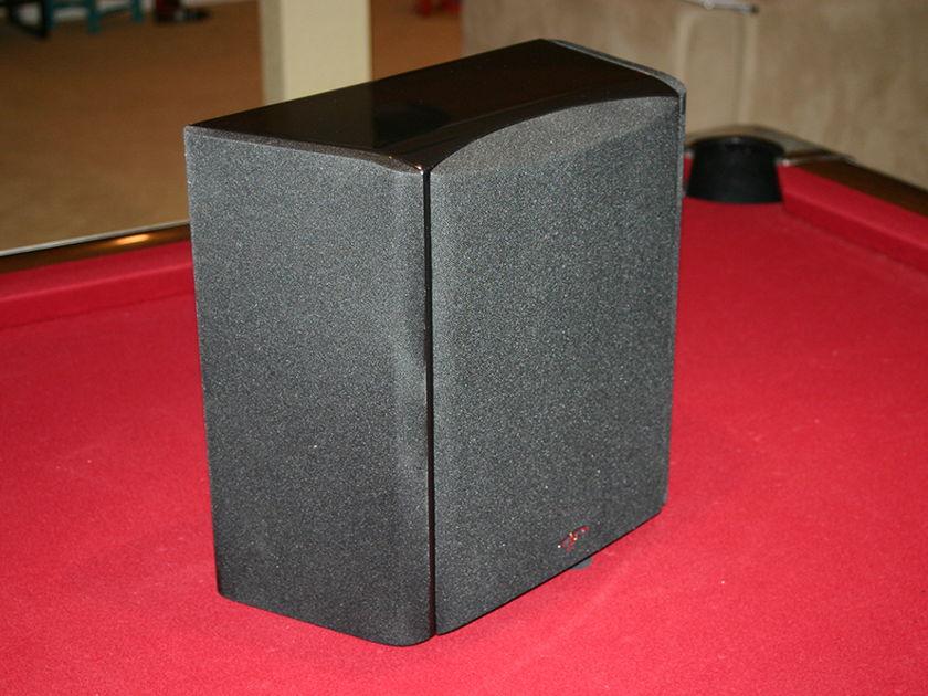 Paradigm Signature ADP3  3-Way Surround Sound Speakers