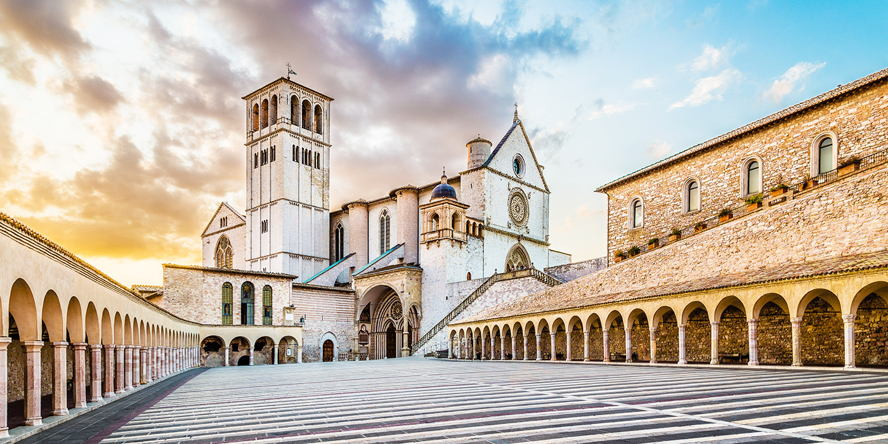 Milano - assisi_credits_www.relaisparadisoumbria.comassisi.php.jpg