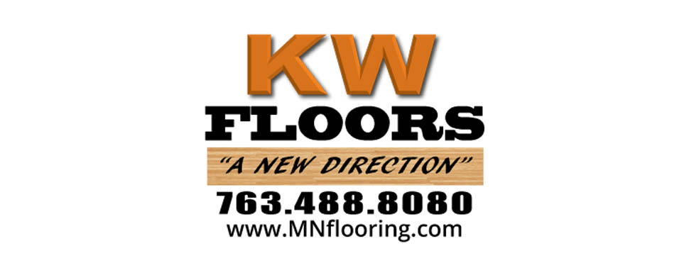 KW Floors