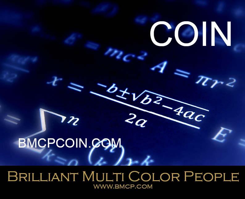 https://www.bmcpcoin.com