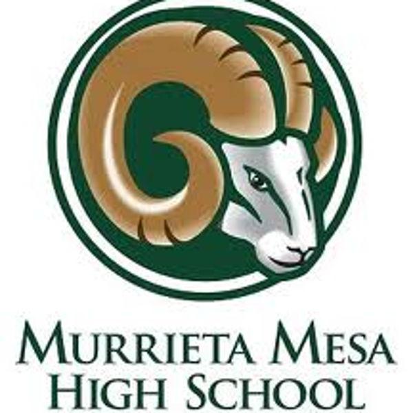 Murrieta Mesa High School PTSA