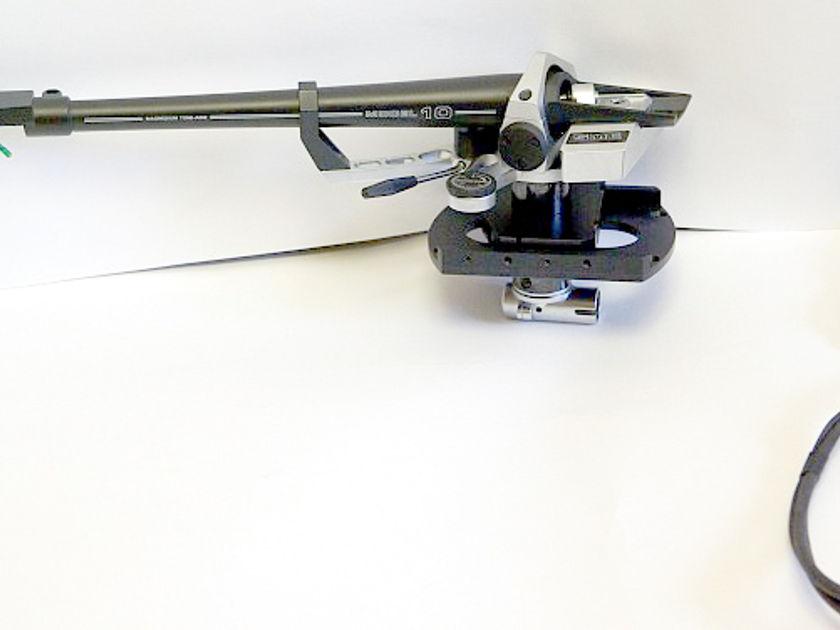 SME Model 10 (309) Tonearm