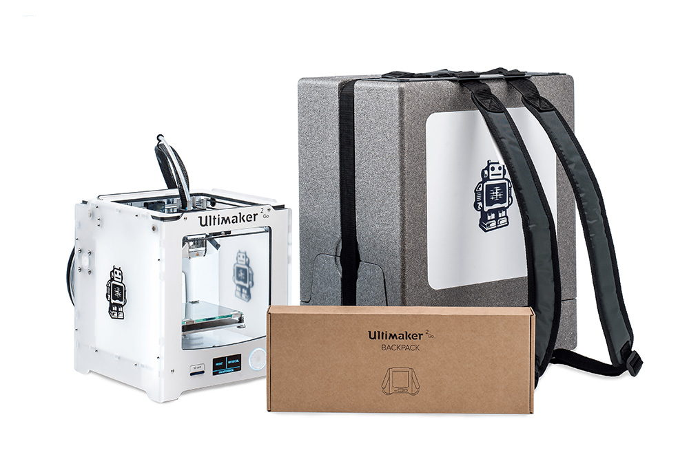 Ultimaker-2-Go-backpack-4.jpg