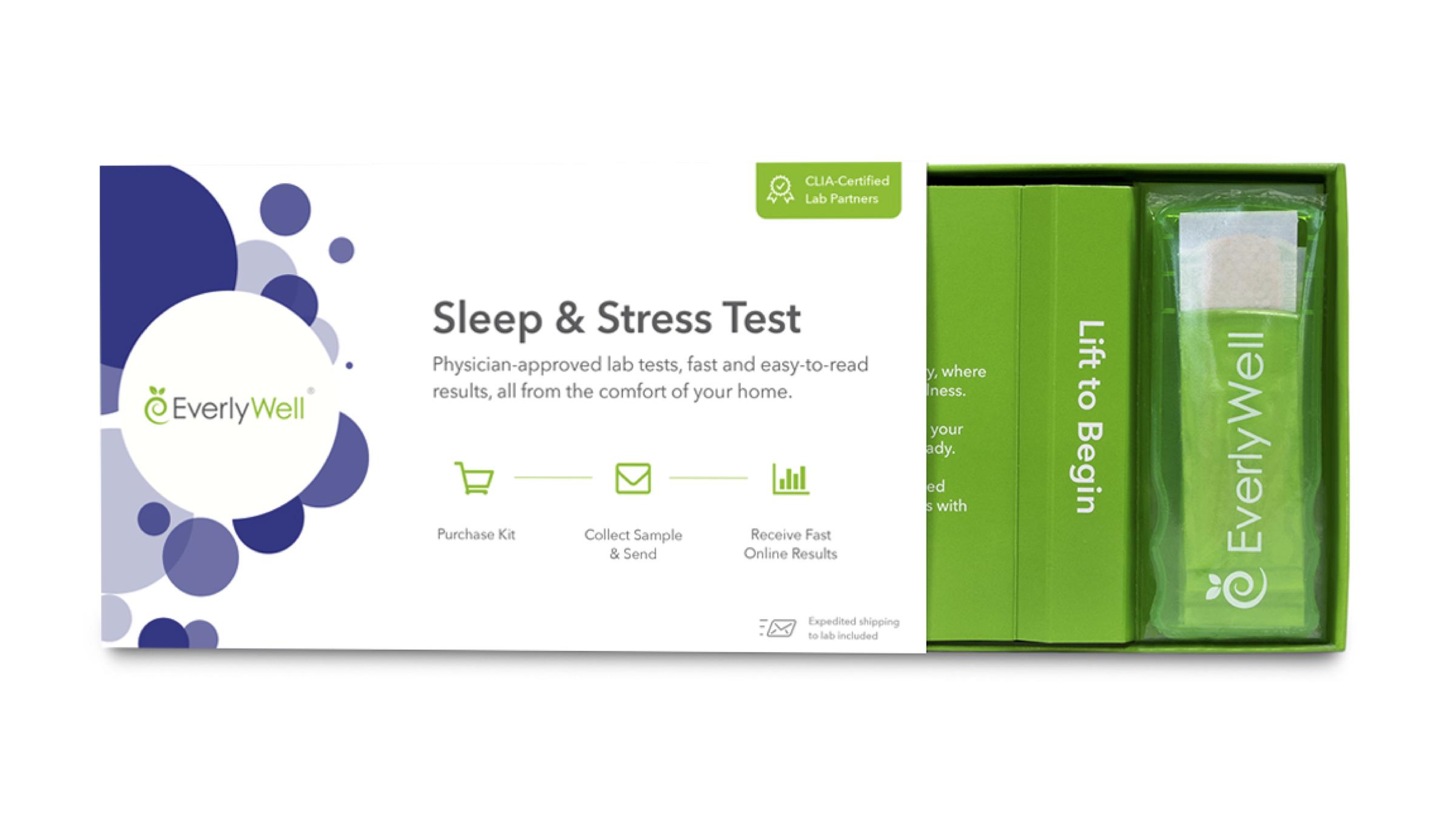 Sleepstresstestopenbox