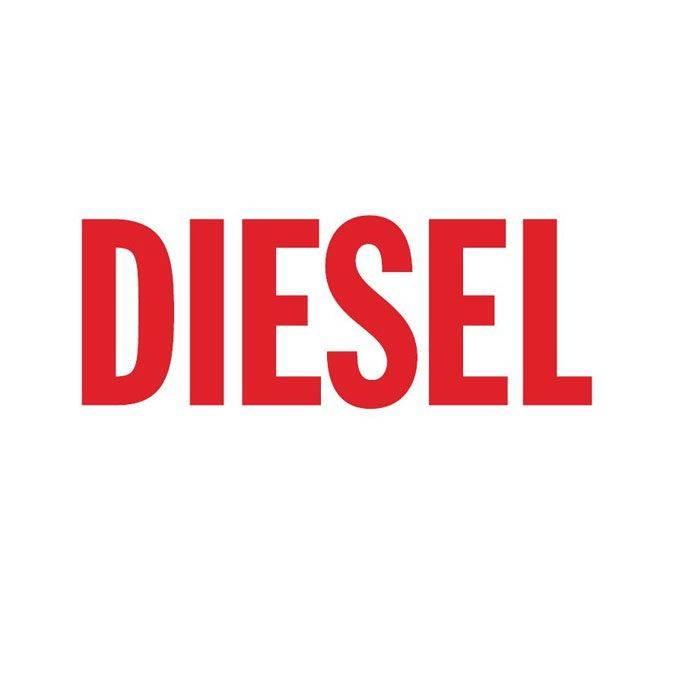 diesel sunglasses for men and women