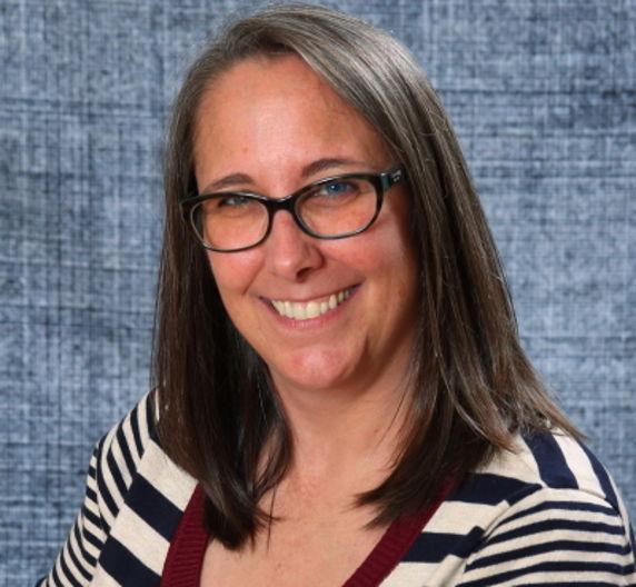 Bridget M., Daycare Center Director, Bright Horizons at Belltown, Seattle, WA