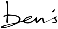 Logo - Ben's KLCC