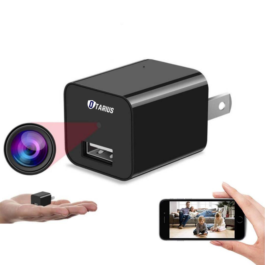 spy camera hidden camera with audio tiny spy camera concealable camera spy tools hidden cameras with audio spy camera microphone
