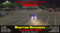 West Texas Region SCCA - September 9th Night Event