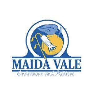 Maida Vale Primary School