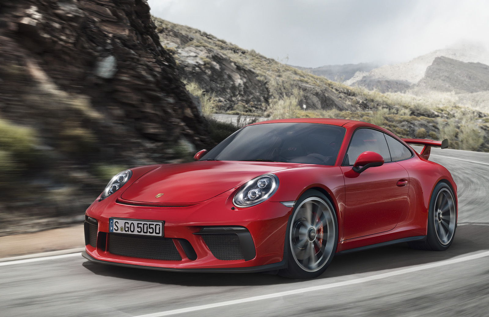 NY Auto Show Preview Porsche Club Members Only Info On Apr - Ny car show tickets