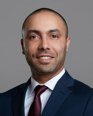 Yousri Esghaier