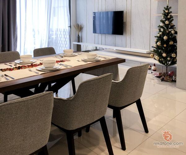 modern-creation-studio-minimalistic-modern-malaysia-wp-kuala-lumpur-dining-room-living-room-interior-design