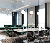 wl-dream-art-design-classic-modern-malaysia-wp-kuala-lumpur-dining-room-living-room-interior-design