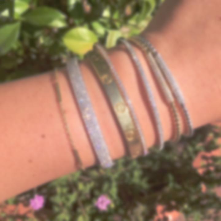 Bracelets Fine Jewelry Huntington Beach