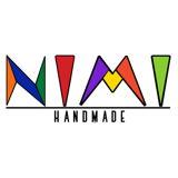 NIMI Handmade