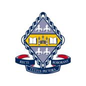 Otago Girls' High School logo