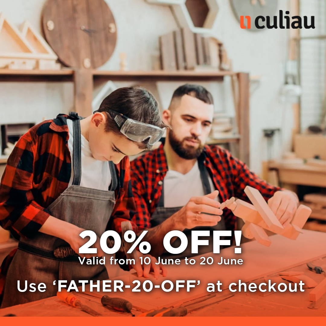 gifts for woodworkers father day