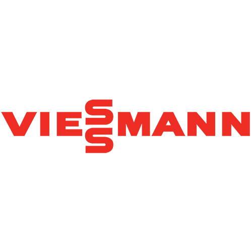 Viessmann products | plumbhub.co.uk