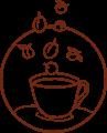 Kaffee Aromen