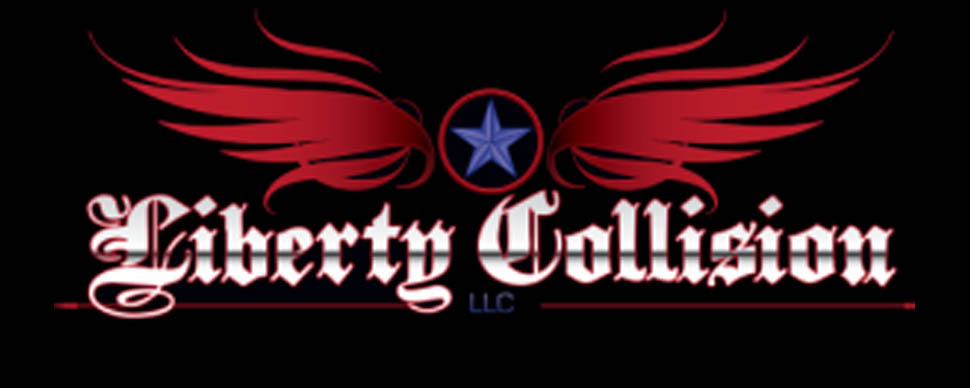 Liberty Collision LLC