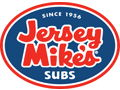 SUBS AT JERSEY MIKE'S