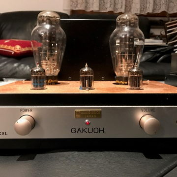 Gakuoh - reduced