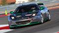 Lotus Cup USA :: Buttonwillow CW13
