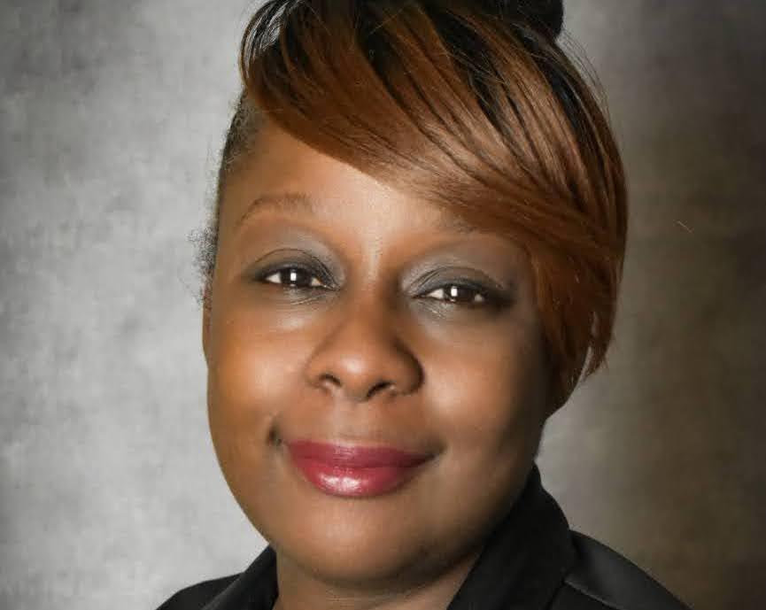 Mrs. Ray , Lead Teacher, Early Preschool