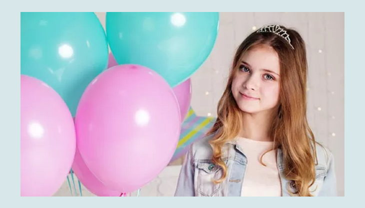 partylicious berlin prinzessin