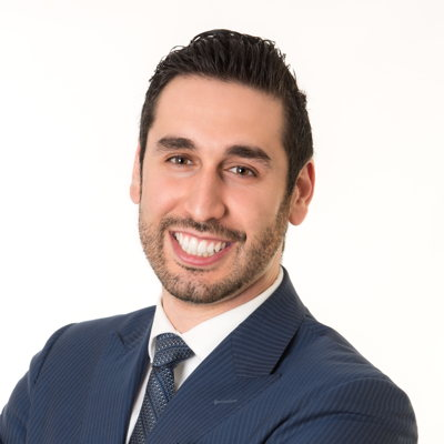 Grant Spencer Vallinis Courtier immobilier RE/MAX Platine