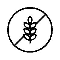 Certified Organic Gluten-Free Oats