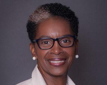 Ms. Virginia Payne , Kindergarten Lead Teacher