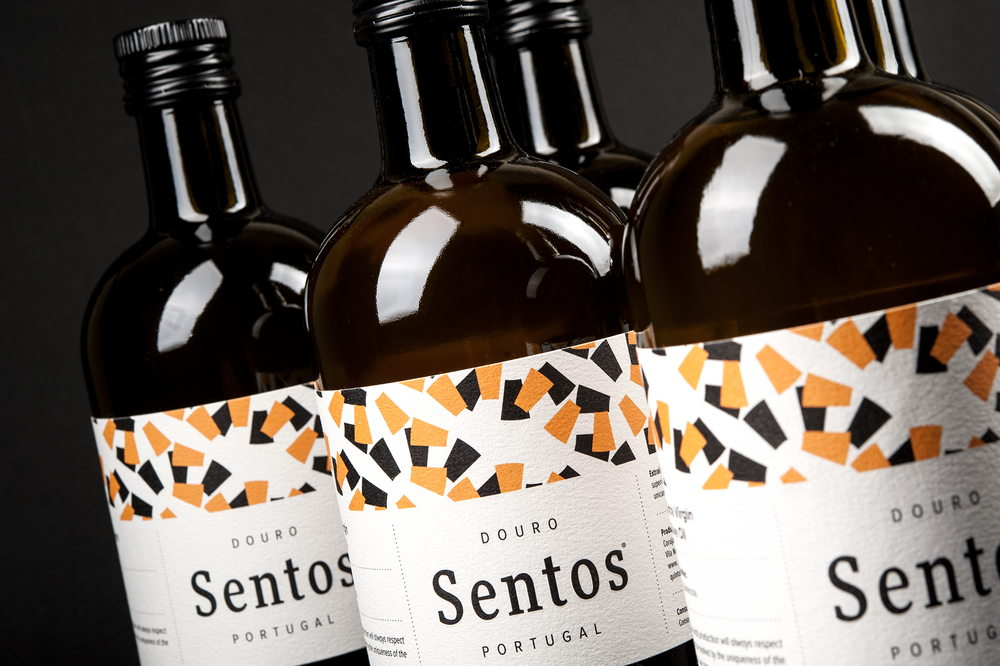 Sentos_07.jpg