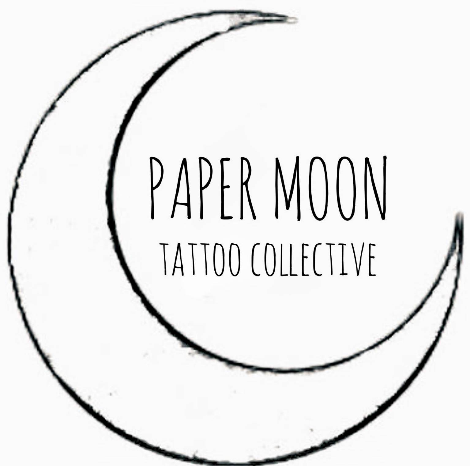 Paper Moon Tattoo Collective is a Official Stockist of Aussie Inked Tattoo Care