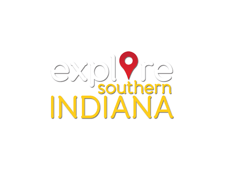 Experience Southern Indiana