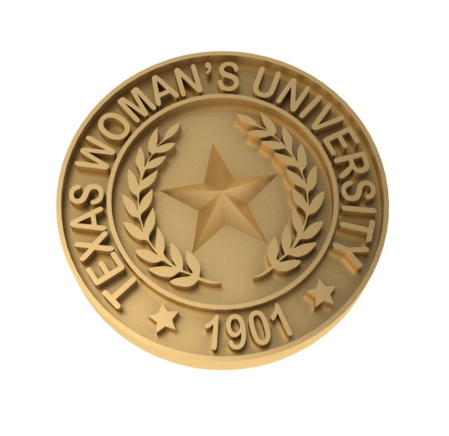 ring antonio university m shsu stone and san rings texas collection a pin style