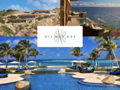 Five Night Stay for Two at Oil Nut Bay, Virgin Gorda