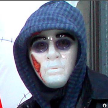 s1nn3r's avatar
