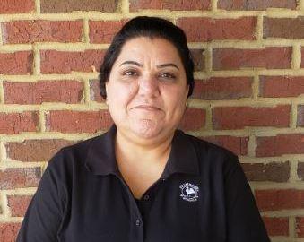 Ms. Deta , Assistant Toddler Teacher