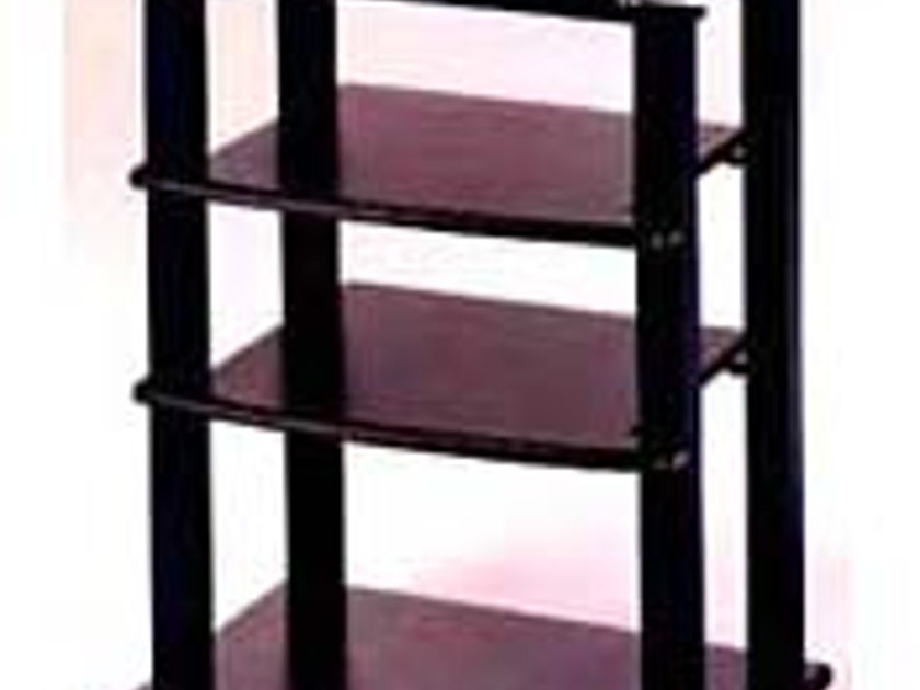 Atlantis Reference Series Reference Audio Rack