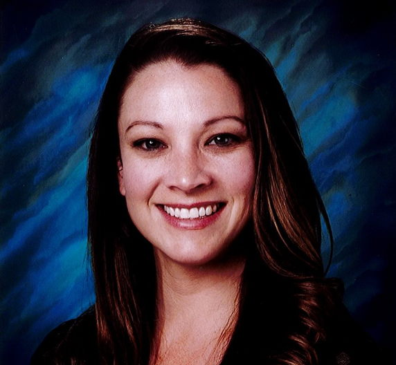 BreAnna N., Daycare Center Director, Bright Horizons at Loveland, Loveland, CO