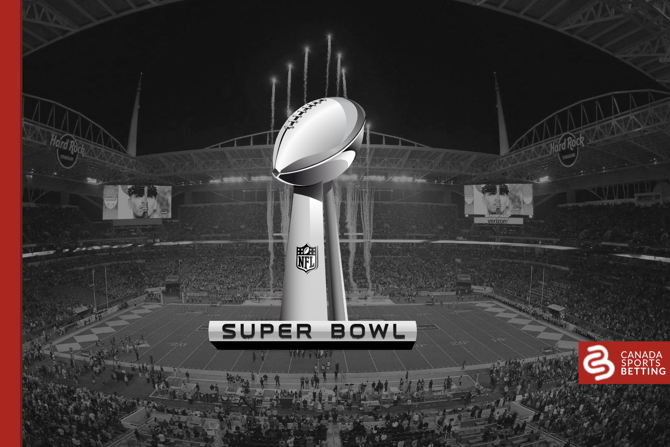 Super Bowl LV Props Picks