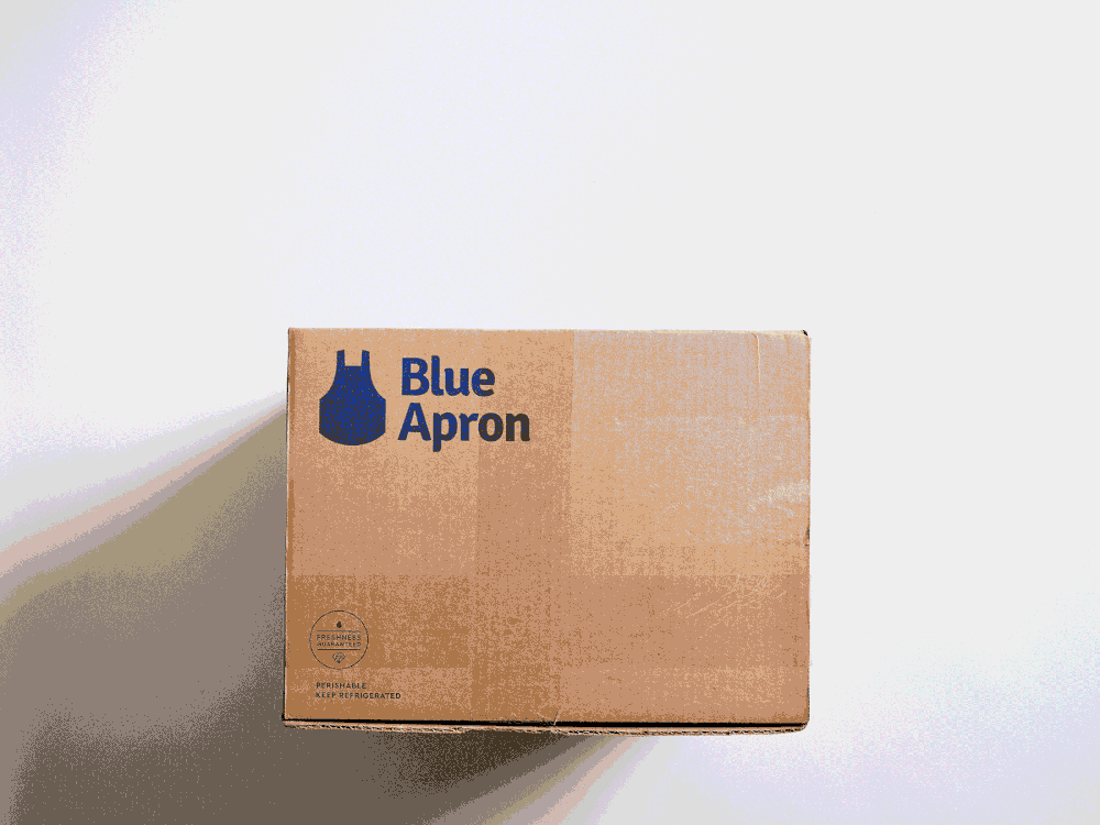Meal_Kits-The_Dieline3276.gif